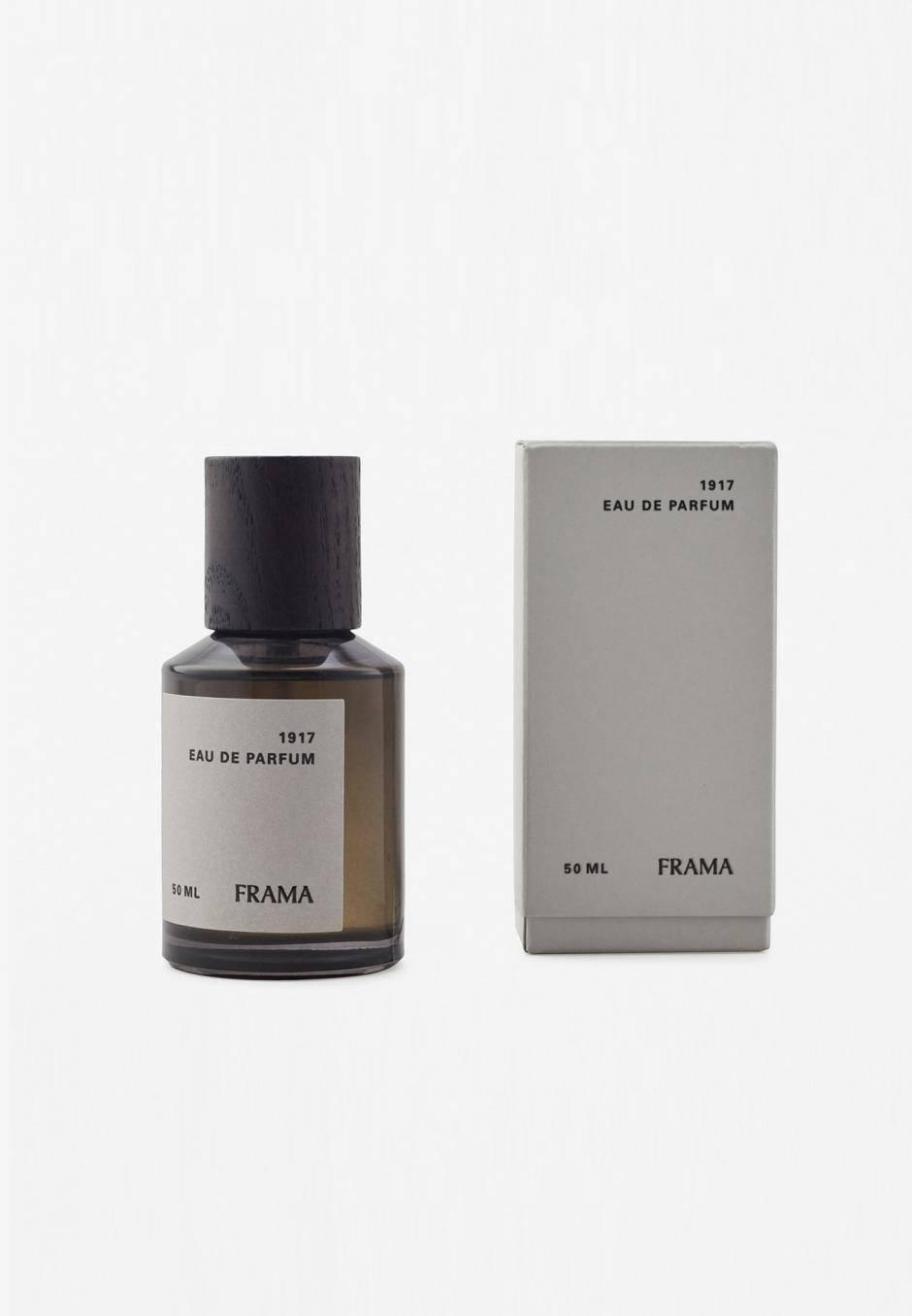 Frama 1917 - Eau De Parfum