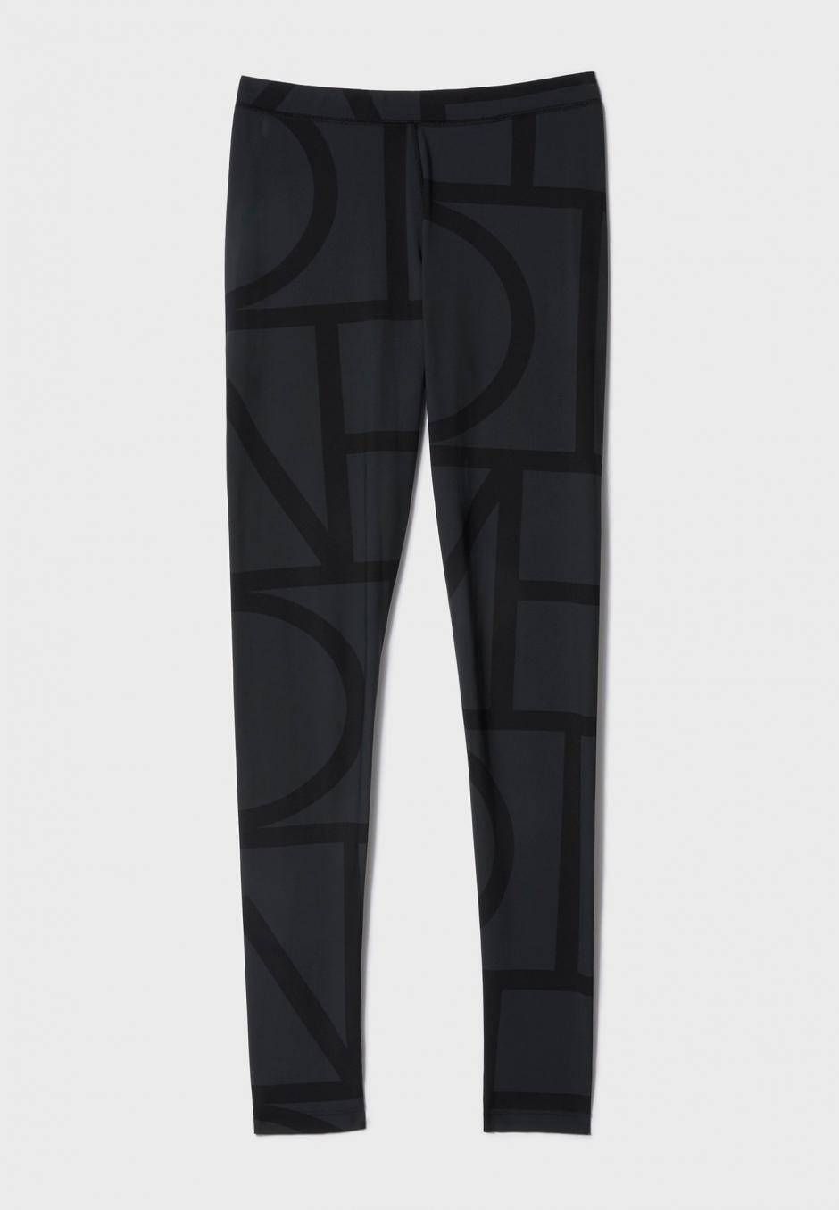 Totême Leon leggings