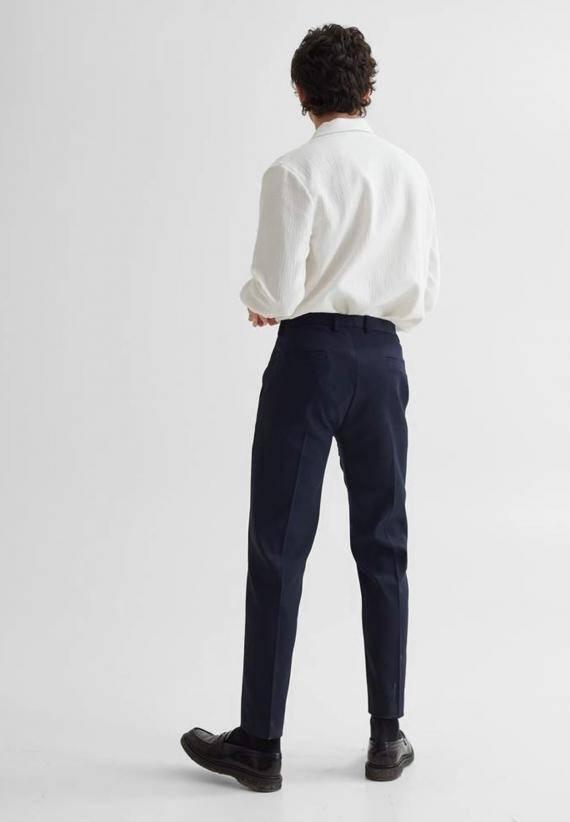 Séfr Harvey Trousers