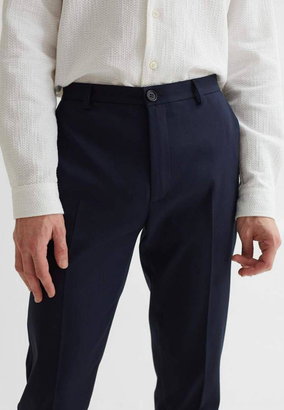 Séfr Harvey Trousers
