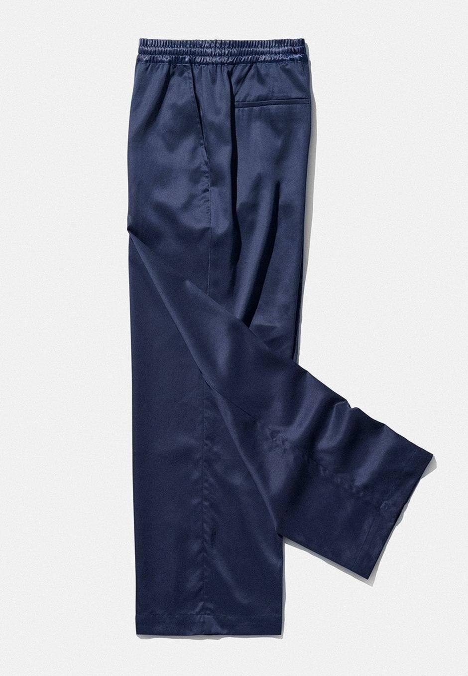 CDLP Home Suit Long