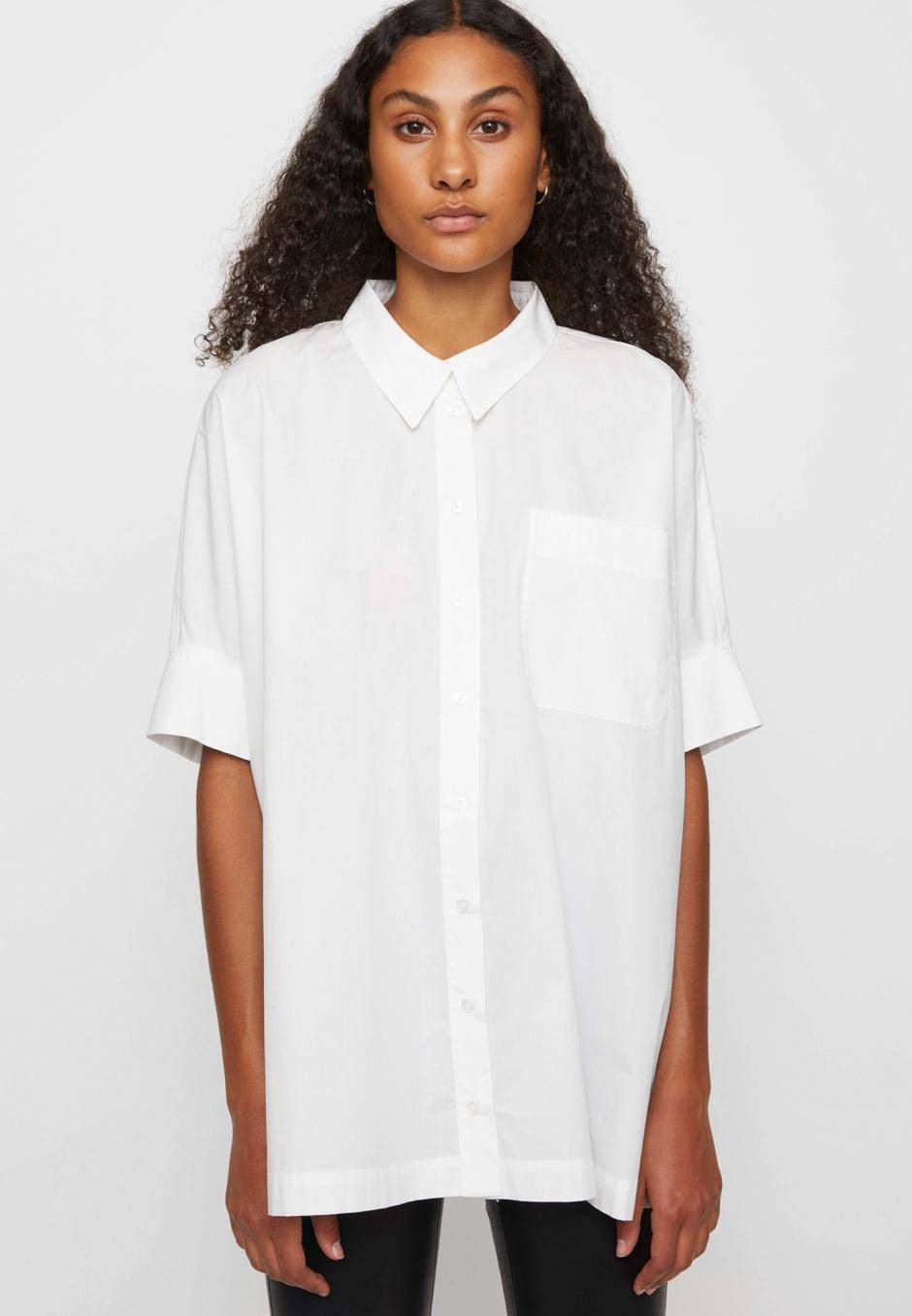 Just Female Noria Shirt