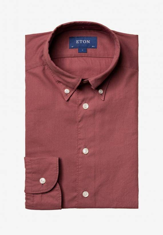 Eton Light Weight Flannel