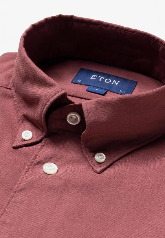Eton Light Weight Flannel